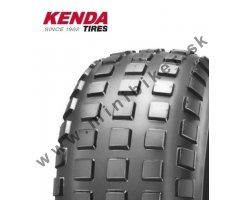 Pneumatika 13x5,00-6 Kenda K383 Power Turf
