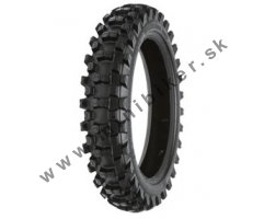 Pneu 80 100-12 Michelin Starcross MH3