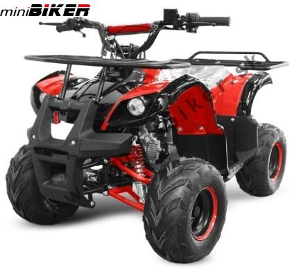 detsk tvorkolky tvorkolky 125 ccm atv toronto quad 125 7 erven tvorkolka hummer. Black Bedroom Furniture Sets. Home Design Ideas